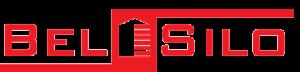 БелСило-лого-прозрачный